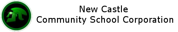 New Castle Community School Corporation